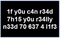 1337-5p34k