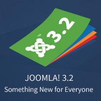 Joomla3.2